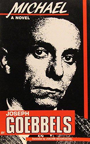 Michael: A Novel
