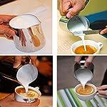 Hosaire-Bricco-da-latte-in-acciaio-inox-per-fare-la-schiuma-di-latte-per-il-cappuccino-con-la-macchina-per-il-caff-150ml-argento