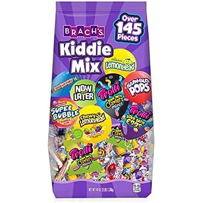 brach-s-kiddie-mix-variety-pack-individually