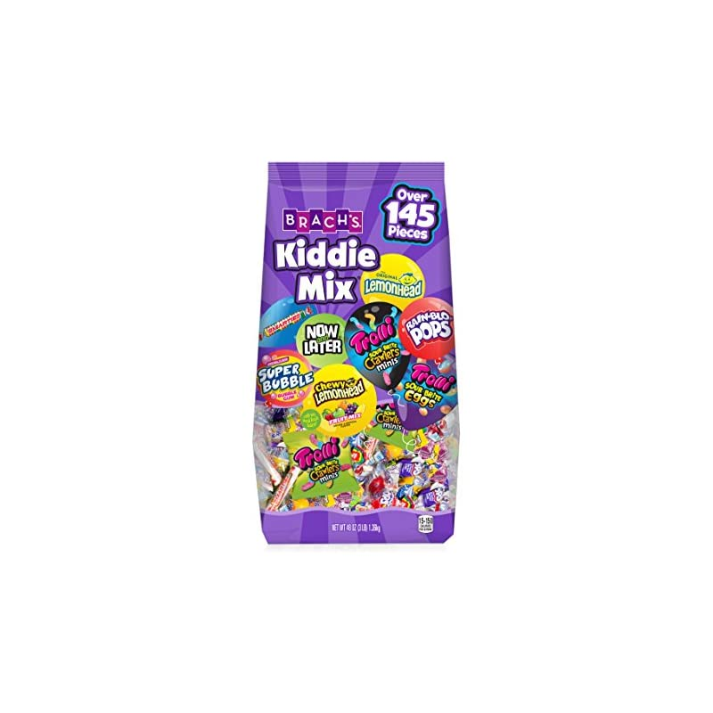 brach-s-kiddie-mix-variety-pack-individually