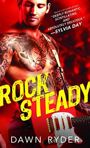 Rock Steady (Rock Band)