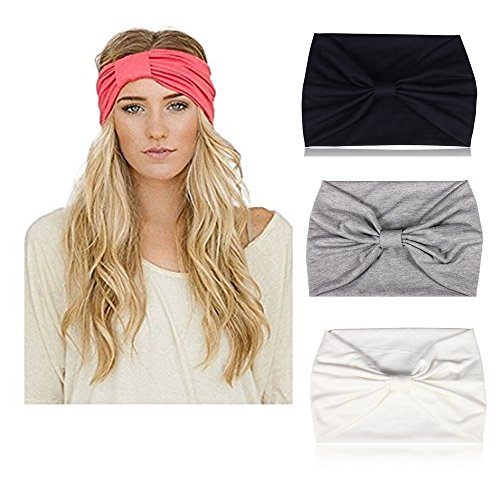Girl's Hair Accessories Lovely Bunny Ears Hair Band For Women Party Prom Self Photo Black Dot Headbands Women Hair Accessories Headband Hairband Firm In Structure