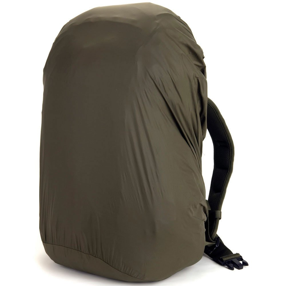 Amazon.com : SnugPak Olive Aquacover 45 Backpack Cover - 92142 ...