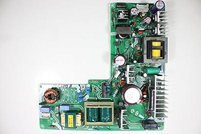 "Toshiba 32"" 32HLC56 PE0103D-1 Power Supply Board Unit"