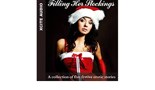Erotic filling stories are right