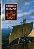 The Letter of Marque, Patrick O'Brian, 0393028747