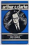 Arthur C. Clarke, Eric S. Rabkin, 0916732037