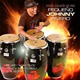 Pasos Gigantes Re-Mix by Little Johnny Rivero (2013-05-04)