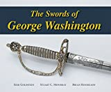 img - for The Swords of George Washington book / textbook / text book