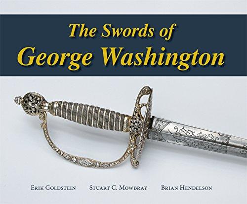 The Swords of George Washington
