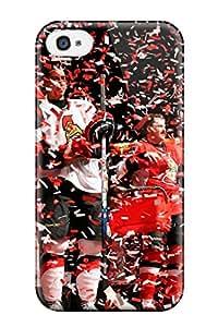 7547637K890545064 ottawa senators (18) NHL Sports & Colleges fashionable iPhone 4/4s cases