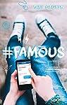 #Famous  par Gagnon