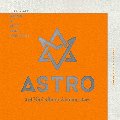 astro-kpop-autumn-story-orange-ver-3rd-mini-album-cd-poster-photobook-postcard-photocard-id-picture-