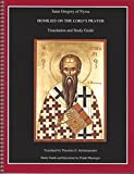 img - for Homilies on the Lord's Prayer: Translation and Study Guide book / textbook / text book