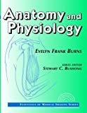 img - for Essentials of Medical Imaging Series: Anatomy and Physiology by Stuart C. Bushong (1998-09-28) book / textbook / text book
