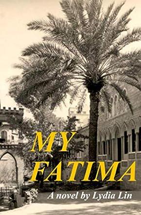 My Fatima