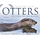 Otters: Return to the River