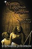 Warrior of the Egyptian Kingdom (PRINCESS KANDAKE) (Volume 3)