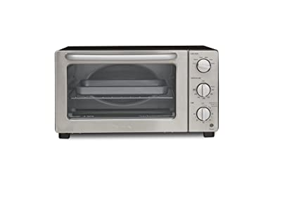 kenmore toaster oven manual