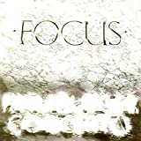 Hamburger Concerto by Focus (2001-02-26)