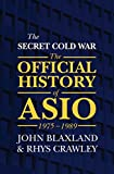 img - for 3: The Secret Cold War: The Official History of ASIO, 1975-1989 book / textbook / text book