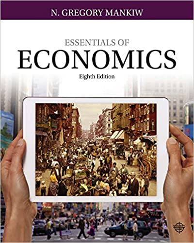 Amazon essentials of economics mindtap course list ebook n amazon essentials of economics mindtap course list ebook n gregory mankiw kindle store fandeluxe