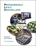 img - for Programmable Logic Controllers book / textbook / text book