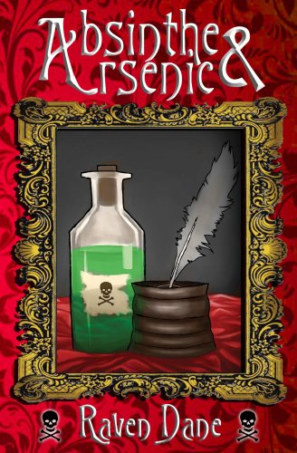 Absinthe & Arsenic