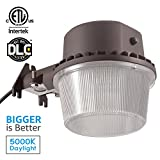 Top 10 Best Led Street Lights In 2018 Reviews Thez7