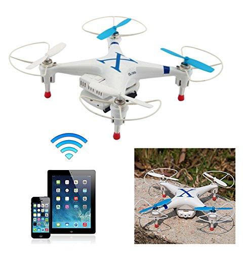 drone-avec-camera-prix