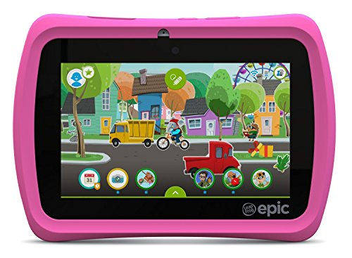 leapfrog-epic-7-android-based-kids-tablet-16gb-pink