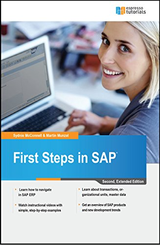 first-steps-in-sap-a-beginners-guide-to-sap