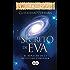 El secreto de Eva: El renacer de la divinidad femenina