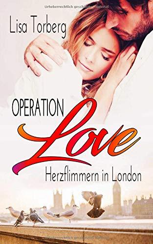 operation-love-herzflimmern-in-london