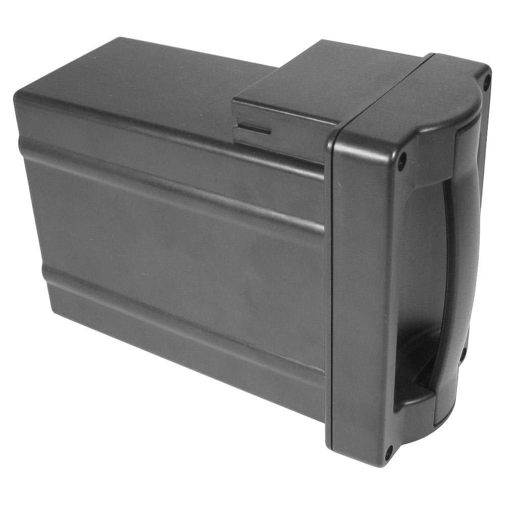 2x Batterie 36v 3000mah Li-Ion pour Hitachi 36dal dh36dal dh36dl 36dl