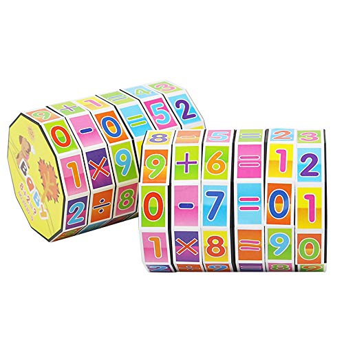 Euone  Educational Toy Clearance , Children Kids