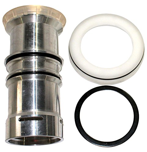Senco BA0160 Cylinder - Senco Cylinder