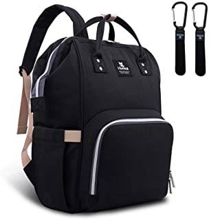 Hafmall Travel Pack