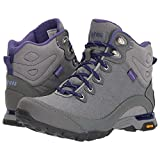 Ahnu Backpacking Boots Review and Comparison
