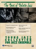 Young Jazz Collection for Jazz Ensemble: Drums