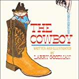 The Cowboy and Other Stories, Larry Goodman, 1608135462