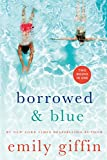 img - for Borrowed & Blue: Something Borrowed, Something Blue book / textbook / text book