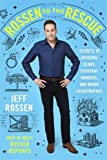 ISBN: 125011943X - Rossen to the Rescue: Secrets to Avoiding Scams, Everyday Dangers, and Major Catastrophes