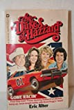 The Dukes of Hazzard, Eric Alter, 0446303240