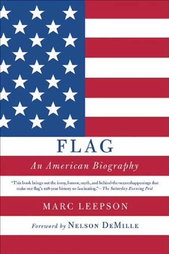 (Flag: An American Biography)