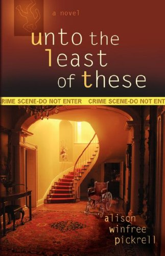 Download Unto the Least of These pdf