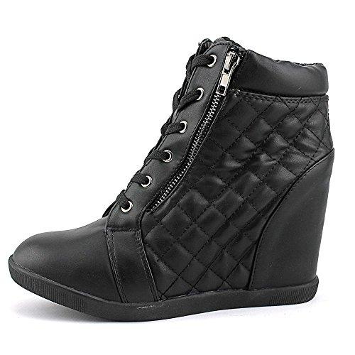 Sneakers Da Donna Madden Girl Baaxter Nere