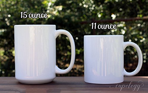 Price Tracking For Grandma Long Distance State Mug With