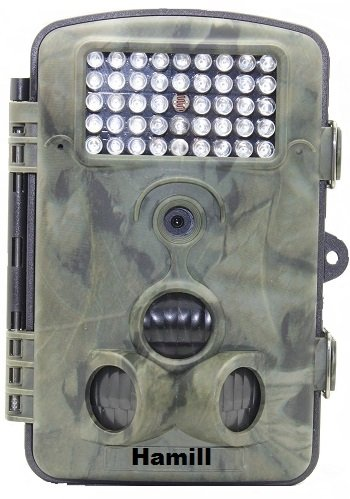 hamill-game-and-trail-hunting-camera-12mp-1080p-hd-with-time-lapse-65ft-120-wide-angle-infrared-nigh