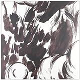 Galore [Vinyl]